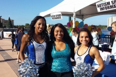 Autism Speaks Orlando